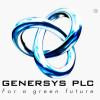 genersys-logo-f8f8f8