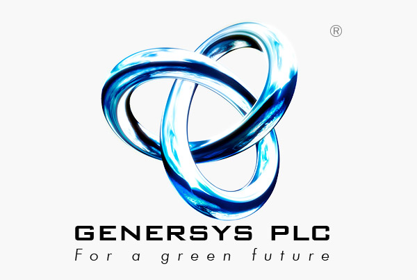 Genersys Plc