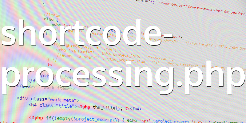 shortcode-processing-featured