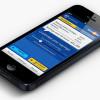 iphone5s-app-design-f8f8f8