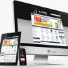 avon-responsive-website-design-f8f8f8
