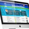 genersys-website-design-ffffff