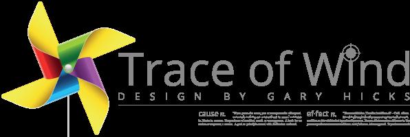 Design by Gary Hicks